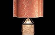 nastolnaya-lampa-archeo-venice-design-art-703-00