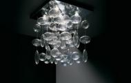 ares-bulbs-q-h60