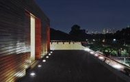 exterior-in-ground-light-for-public-space-53394-3038531