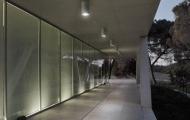 garden-contemporary-ceiling-lamp-53394-3038691
