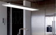 suspension-moon-rectangular-arkos-light