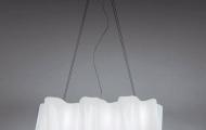 artemide-logico-soffitto-mini-3
