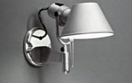 artemide_2011_tolomeo_led_faretto_wall_lamp
