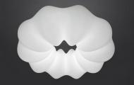 nuboli-suspension-lamp-by-artemide-02