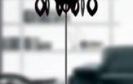 1_160_auto