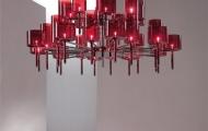 gorgeous-spillray-collection-lighting-axo-light-12