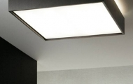 b-lux-quadrat-ceiling-lamp