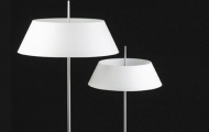 contemporary-methacrylate-table-lamp-4061-1893663