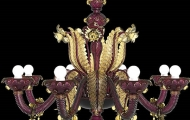 barovier-toso-5384-murano-glass-crystal-chandelier-luxury-big-glamour-ceiling-lamp-luster-classic-jpg2900ec3d-4f03-445d-8cb7-3e180b8860b9large