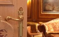 italia_sardegna_villa-privata