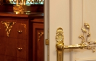 mosca_residenza-privata