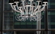 contemporary-fabric-chandeliers-11564-5524707
