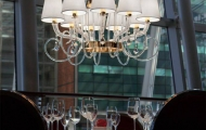 contemporary-fabric-chandeliers-11564-5524709