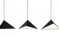 top-pendant-lamp-by-zero