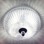 Потолочный светильник Italamp