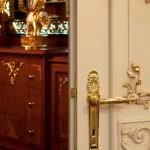 Salice мод.Urbino 4341 цвет BAS – 164.63 евро за пару