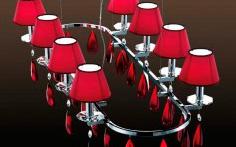 Купить светильники