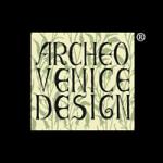 archeovenice