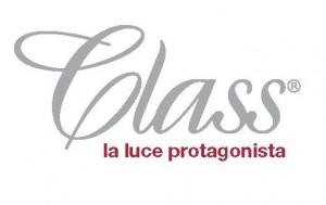 CLASS LA LUCE PROTAGONISTA