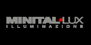 MINITAL LUX