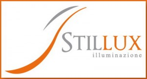 STIL LUX