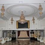 Зал Луиза 2