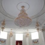 Зал Луиза 4