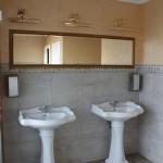 Подсветка зеркала Riperlamp, Испания 1