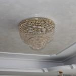 потолочный светильник Voltolina Италия 1