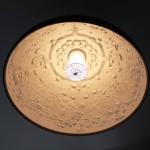 Подвесной светильник FLOS арт. Skygarden 2, Италия
