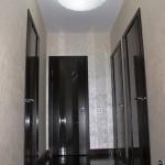 Потолочный светильник AXOLIGHT арт. MUSE, Италия