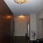 Потолочный светильник TERZANI арт. Soscik, Италия