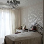 Спальня. Подвесная люстра МASIERO MPL арт. 8070 6, Италия