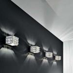 фото применение светодиодных светильников